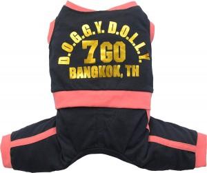 BD296