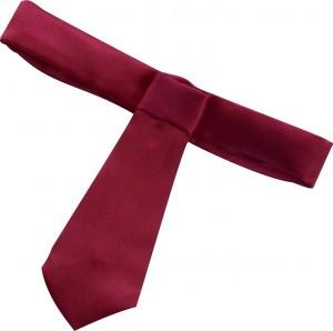 F042-tie